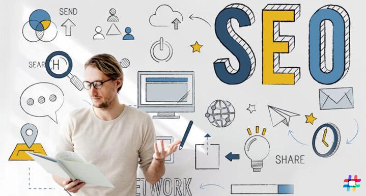 SEO Services SEO Ranking | SEO Help | Tech Pro Repair